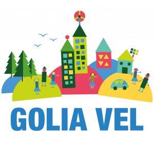 gkje_golia-vel_logo_square