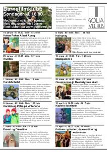 Program vår 2015-page-002