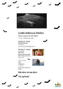 halloween-filmfest-page-0