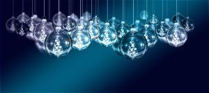 christmas-1742106_1920